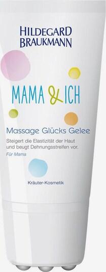 Hildegard Braukmann Body Lotion 'Mama & Ich Glück' in Transparent, Item view