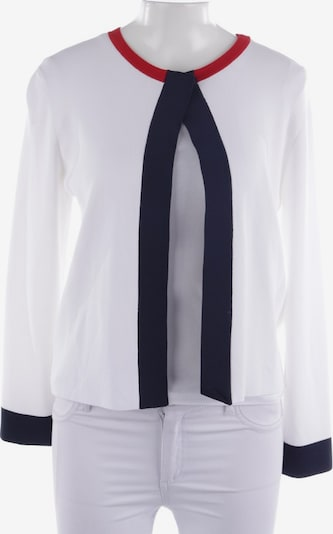 PAULE KA Sweater & Cardigan in L in White, Item view