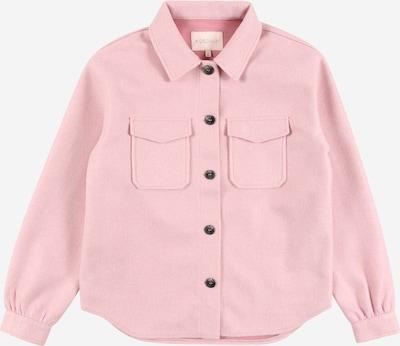 KIDS ONLY Chaqueta de entretiempo 'Wind' en rosa, Vista del producto