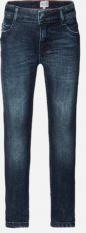 Noppies Jeans in Blue