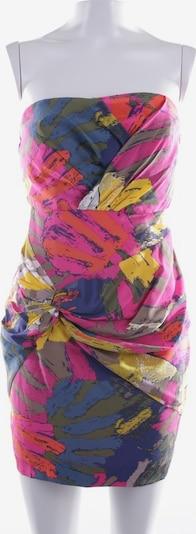 Tibi Kleid in XS in pink, Produktansicht