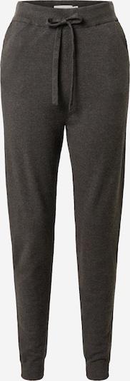 ICHI Kalhoty 'Kava PA3' - šedá, Produkt