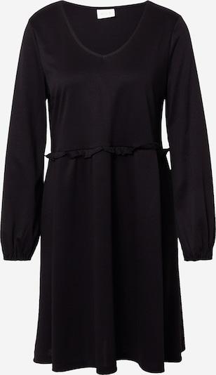 VILA Klänning 'TINNY' i svart, Produktvy