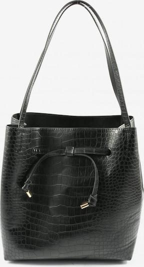 H&M Shopper in One Size in schwarz, Produktansicht