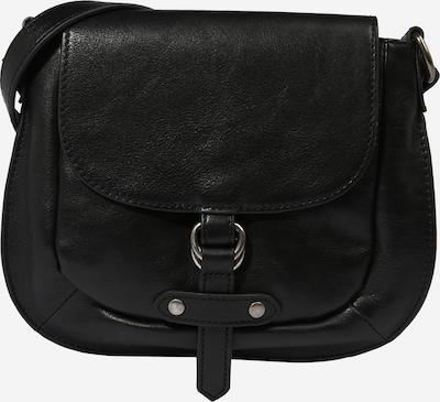 FREDsBRUDER Tasche 'Fleur' in schwarz, Produktansicht