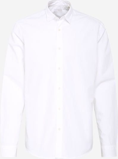 ESPRIT Button Up Shirt in White, Item view