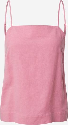 rózsaszín basic apparel Top 'Tove', Termék nézet