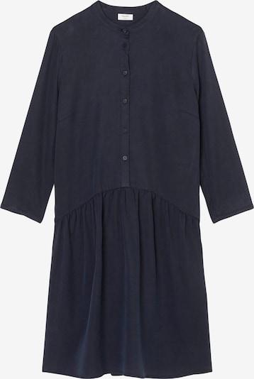 Marc O'Polo DENIM Kleid in marine, Produktansicht