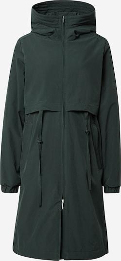 Demisezoninis paltas 'Vuono' iš MAKIA, spalva – tamsiai žalia, Prekių apžvalga