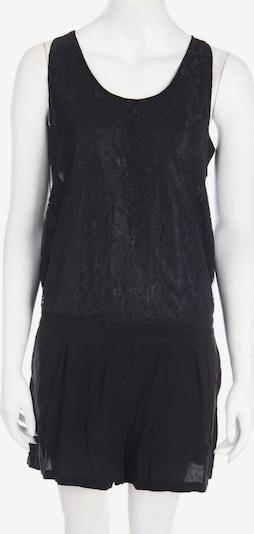 Promod Jumpsuit in L in Black, Item view