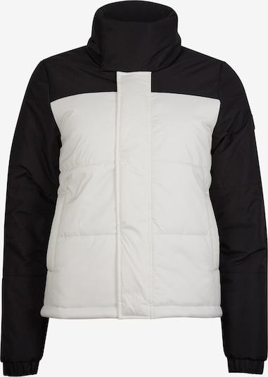 O'NEILL Sports jacket 'Misty' in Black / White, Item view