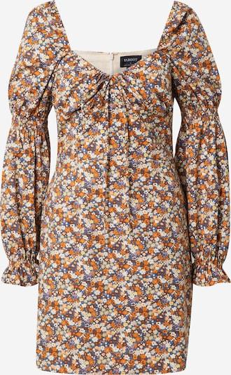 Bardot Klänning 'CLARISSA' i blandade färger, Produktvy