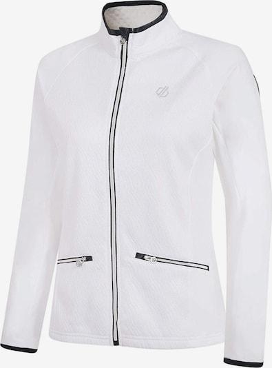 DARE 2B Jacke 'Solaria Core Str' in weiß, Produktansicht