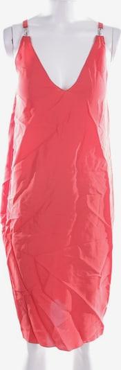 Lanvin Kleid in XS in rot, Produktansicht