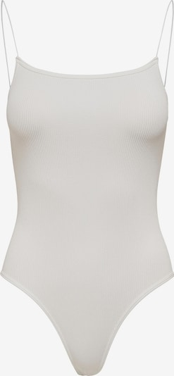 ONLY Body 'REESE' - biela, Produkt