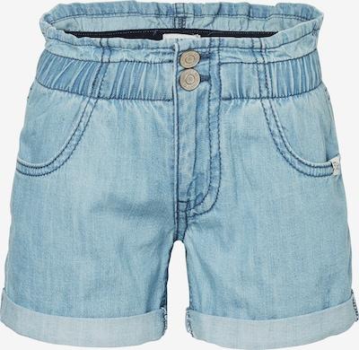 Jeans 'Ladyfernway' Noppies di colore blu chiaro, Visualizzazione prodotti