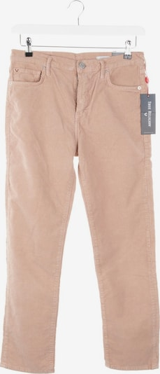True Religion Jeans in 28 in rosé, Produktansicht