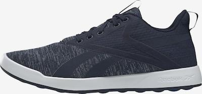 REEBOK Sportschoen in de kleur Donkerblauw, Productweergave