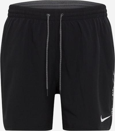 Nike Swim Sportovní plavky 'VOLLEY' - černá, Produkt