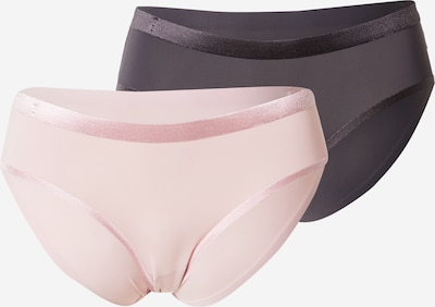 Dorina Braga en color barro / rosa claro, Vista del producto