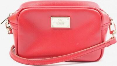 UNBEKANNT Minitasche in One Size in rot, Produktansicht