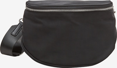 s.Oliver Handbag in Black, Item view