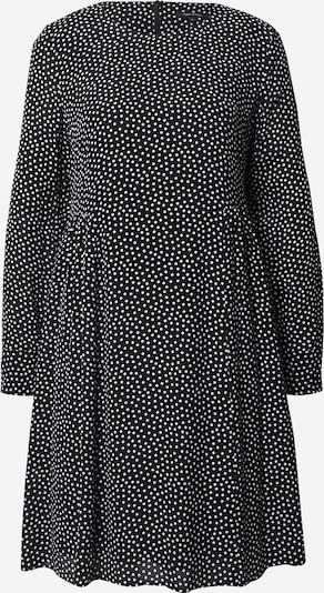 Suknelė iš Marc O'Polo , spalva - juoda / balta, Prekių apžvalga
