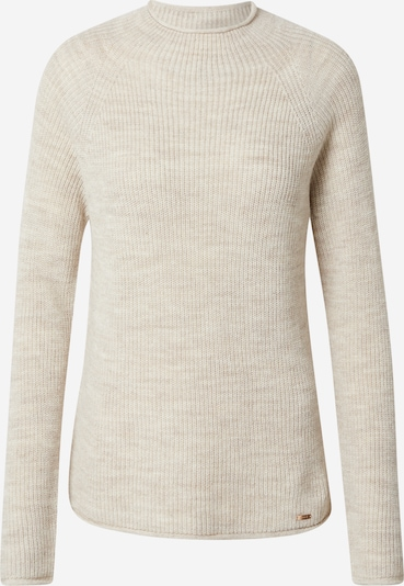 CINQUE Sweater 'HELENA' in Off white, Item view