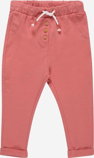 OVS Hose in rosé, Produktansicht
