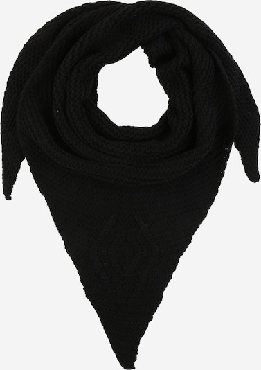 TAMARIS Shawl in Black, Item view