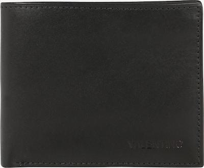 Valentino Bags Porte-monnaies 'RHYS' en noir, Vue avec produit