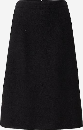 Filippa K Suknja 'Elba' u crna, Pregled proizvoda