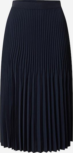 OPUS Skirt 'Rinita' in Dark blue, Item view