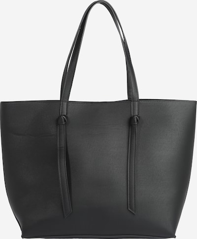 PIECES Shopper 'GENNY' in Black, Item view