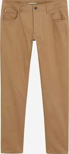 MANGO MAN Nohavice 'Pisa 7' - béžová, Produkt