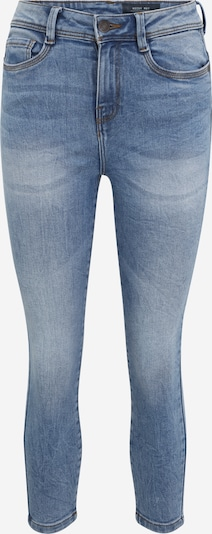 Noisy May (Petite) Jeans 'AGNES' in blue denim, Produktansicht