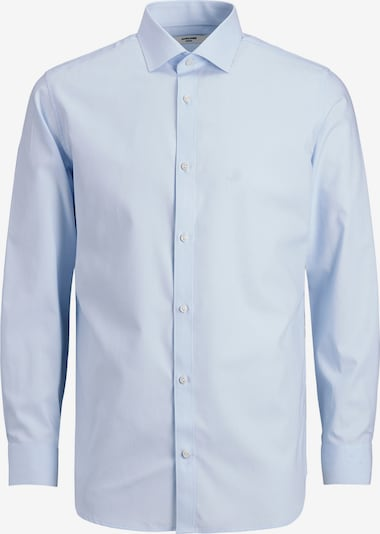 JACK & JONES Hemd 'JPRBLAROYAL' in hellblau, Produktansicht