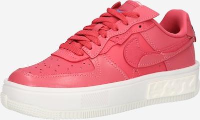 Sneaker low Nike Sportswear pe roz pitaya, Vizualizare produs