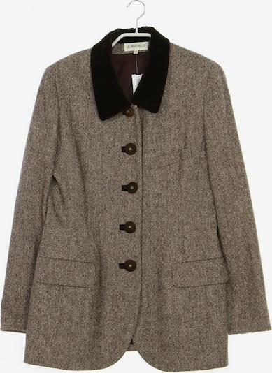 Georges Rech Jacket & Coat in XXL in Brown, Item view