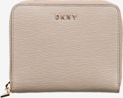 DKNY Geldbörse 'Bryant' in taupe, Produktansicht