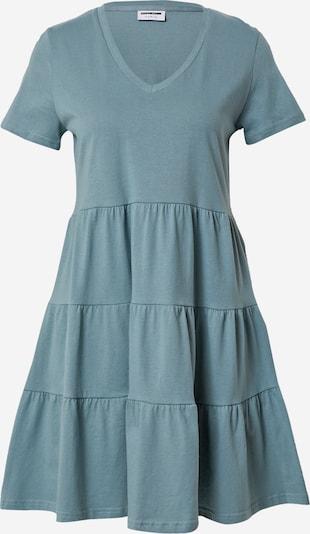 Noisy may Obleka 'MARBLE' | siva barva, Prikaz izdelka