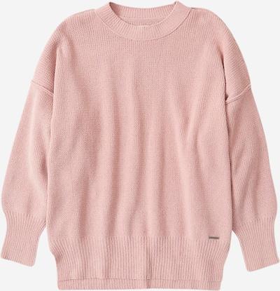 Megztinis iš Abercrombie & Fitch , spalva - rožinė, Prekių apžvalga