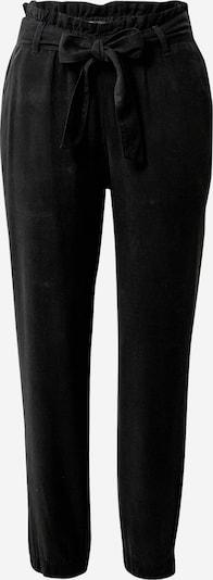 Mavi Püksid must, Tootevaade