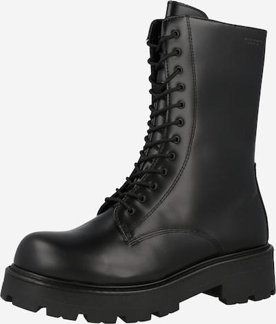 VAGABOND SHOEMAKERS Schnürstiefelette 'Cosmo 2.0' in schwarz, Produktansicht