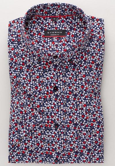 ETERNA Hemd in mischfarben, Produktansicht
