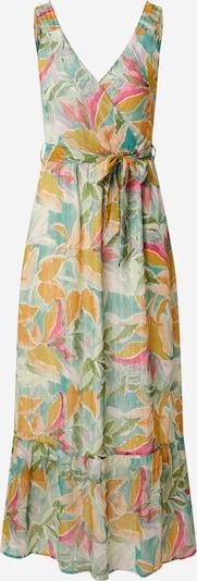 Rochie de vară 'CYAN' Grace & Mila pe mai multe culori, Vizualizare produs
