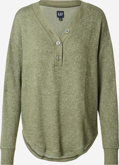 GAP Pullover in grün, Produktansicht