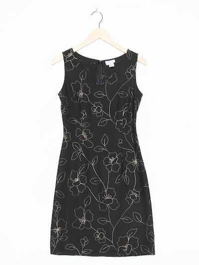 Ann Taylor Kleid in M in schwarz, Produktansicht