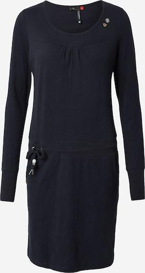 Ragwear Kleita 'PENELOPE', krāsa - tumši zils, Preces skats