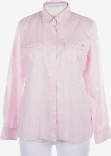 TOMMY HILFIGER Bluse / Tunika in XL in rosa, Produktansicht